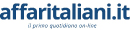 Affari Italia | foodiestrip.com