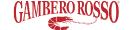 Gambero Rosso | foodiestrip.com