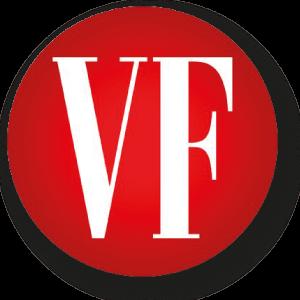 foodiestrip-Vanity Fair