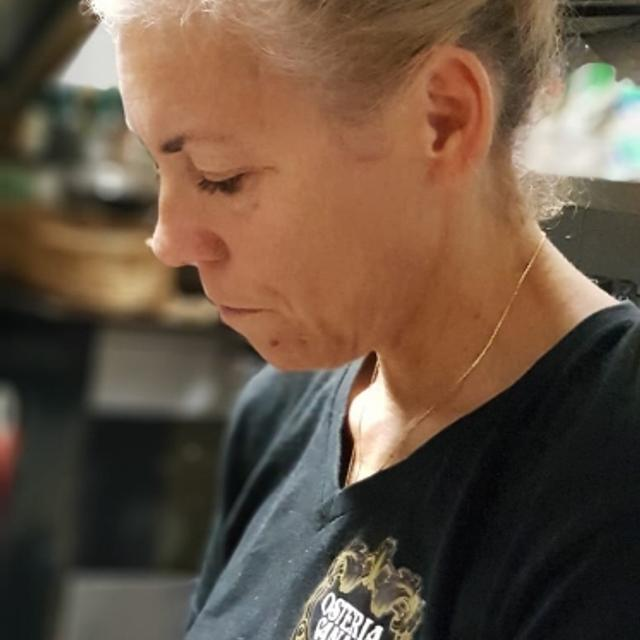 recensione ristorante da foodiestrip.com