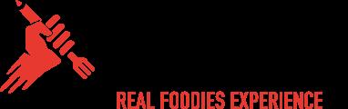 foodiestrip-logos