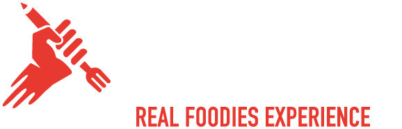 foodiestrip-logos