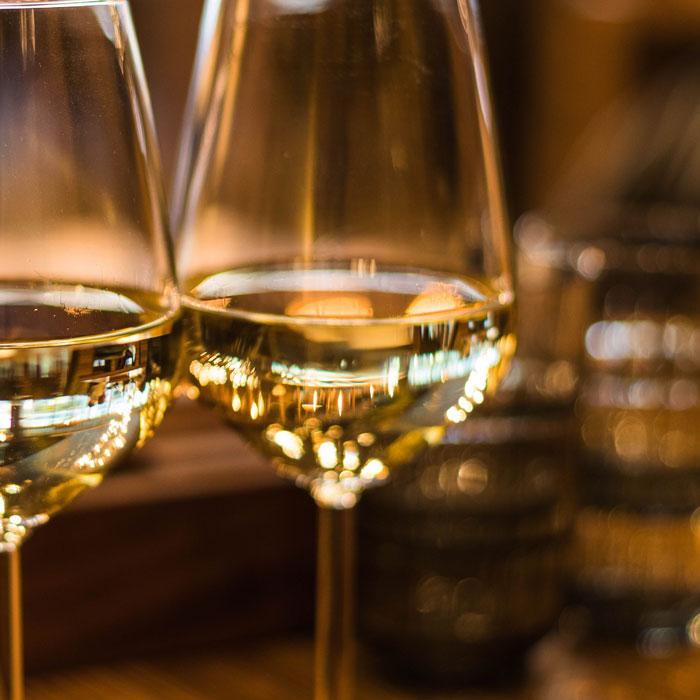 Wine Bar Rosso di Sera San Vincenzo