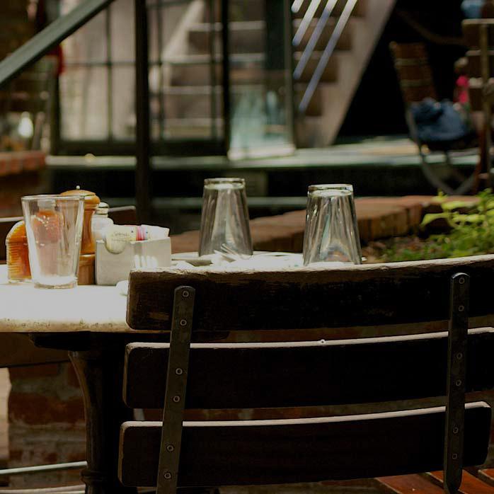 Tavern Hosteria Nova Baccanale Cafe Assisi