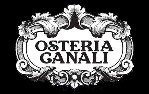 Osteria Canali