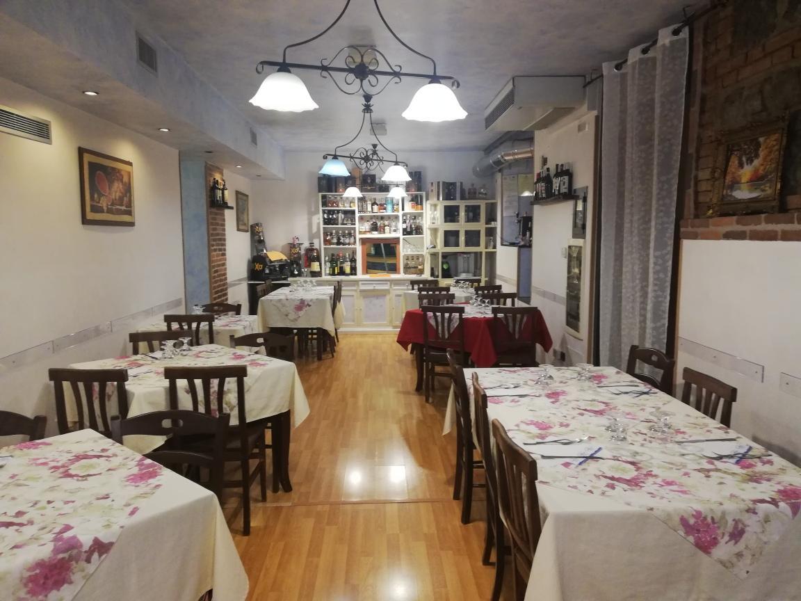 Gusto e Sapori, Salerno (1)