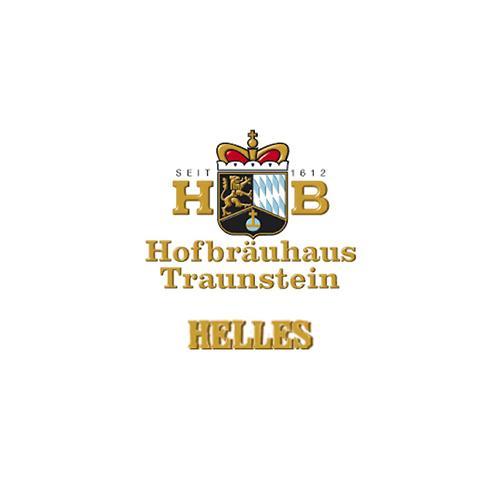HB Traunstein Helle