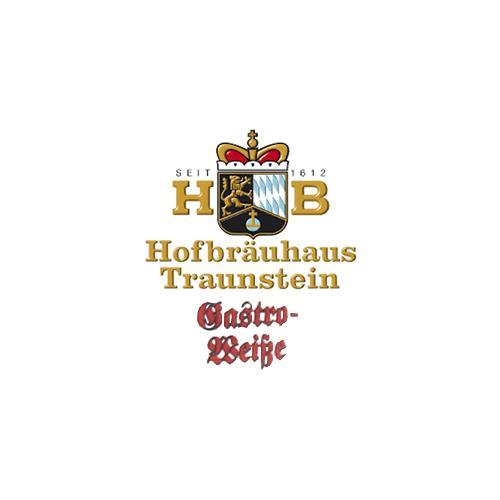 HB Gastro Weisse