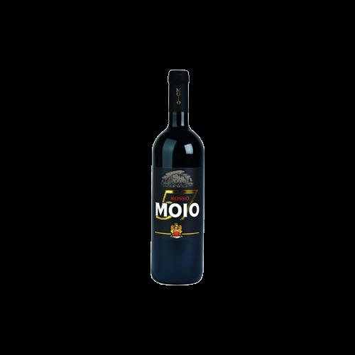 Moio 57 Rosso - Cantina Moio, 14%