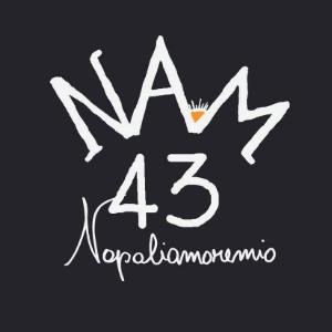 Nam 43