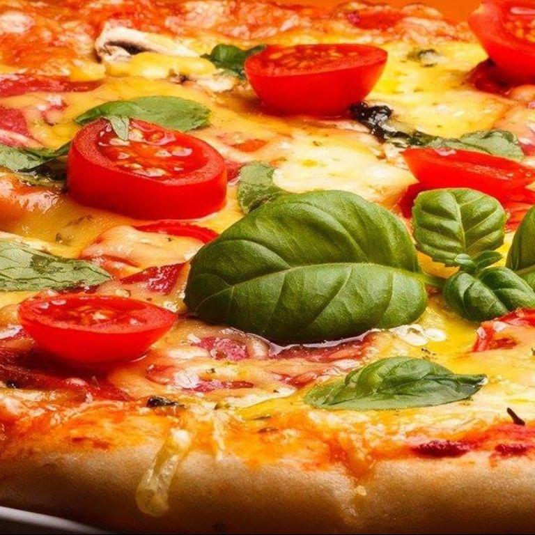 Pizzeria Ristorante Pausa pranzo Ermitage Da Arturo Como
