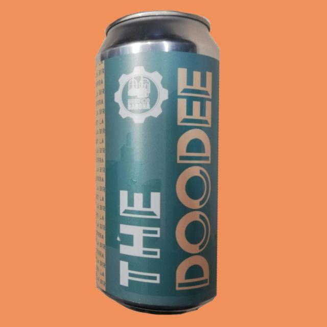 The DooDee 0,44