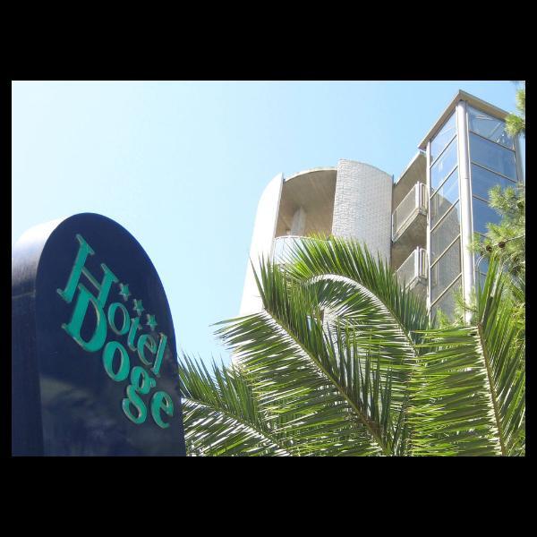 Ristorante Hotel Doge Alba Adriatica