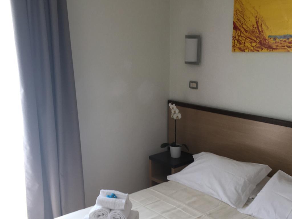 tripla-comfort Hotel Royal, Porto d'Ascoli (1)