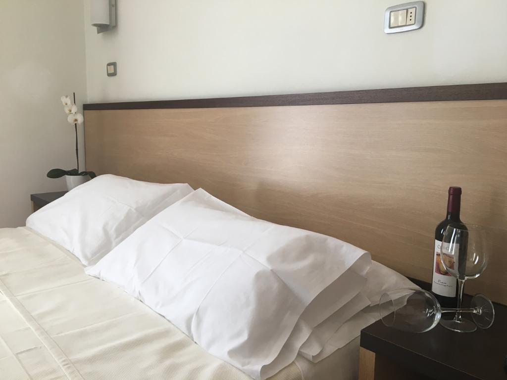tripla comfort Hotel Royal, Porto d'Ascoli (3)