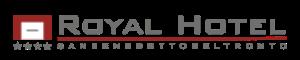 Hotel Royal
