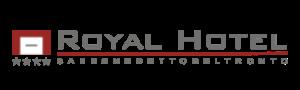 Hotel Royal Porto d'Ascoli - riviera delle palme