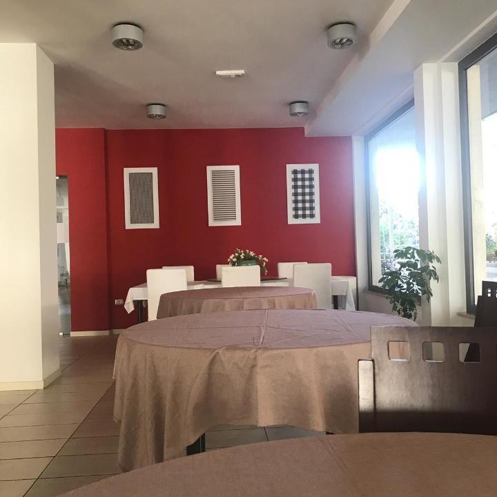 Hotel Royal Hotel Royal, Porto d'Ascoli (20)