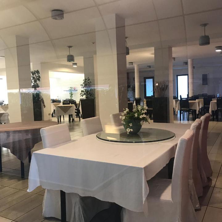 Hotel Royal Hotel Royal, Porto d'Ascoli (21)