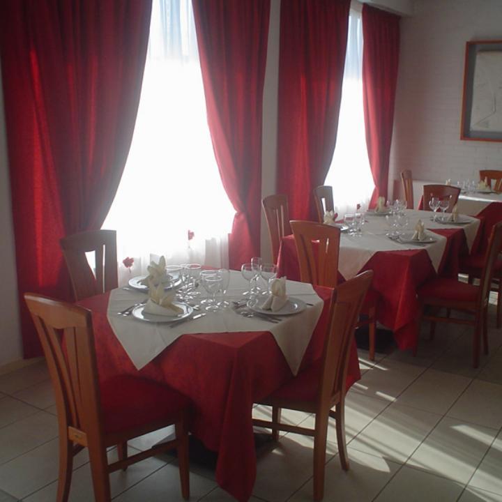 Hotel Royal, Porto d'Ascoli (3)
