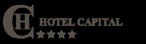 Hotel Capital | Cupra Marittima stabilimento balneare