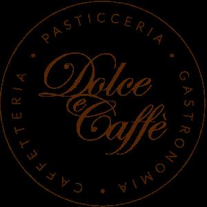 Dolce & Caffè