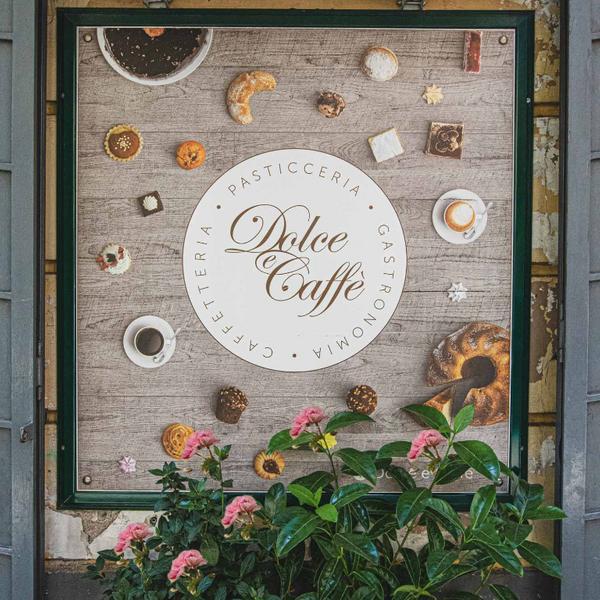Dolce & Caffè, Salerno (27)