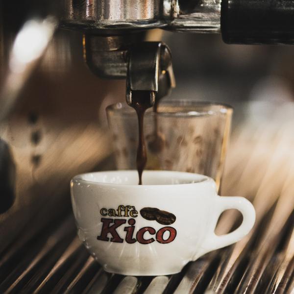 Dolce & Caffè, Salerno (32)