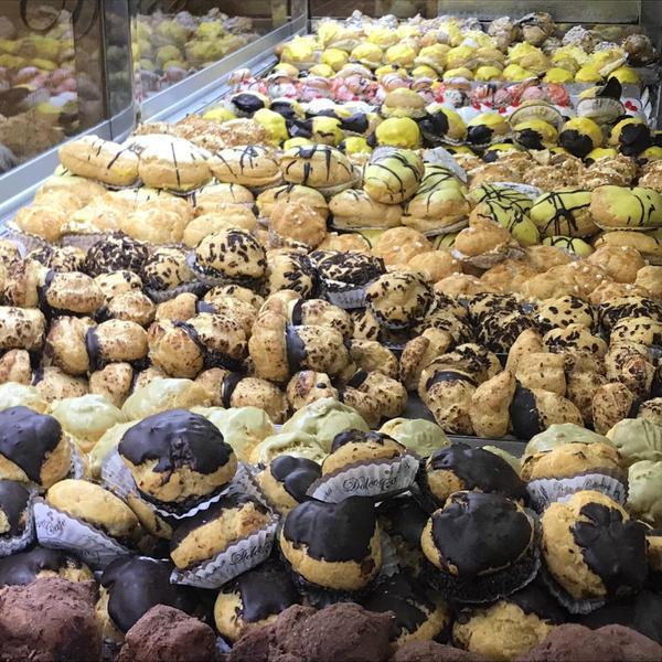 Dolce & Caffè, Salerno (38)