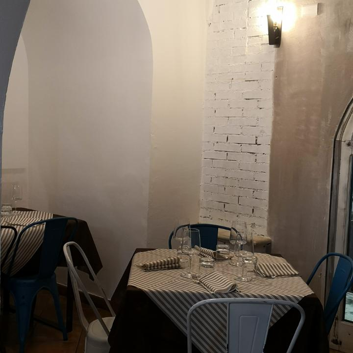 Braceria Voglia di Carne 2.0, Giffoni Valle Piana (6)