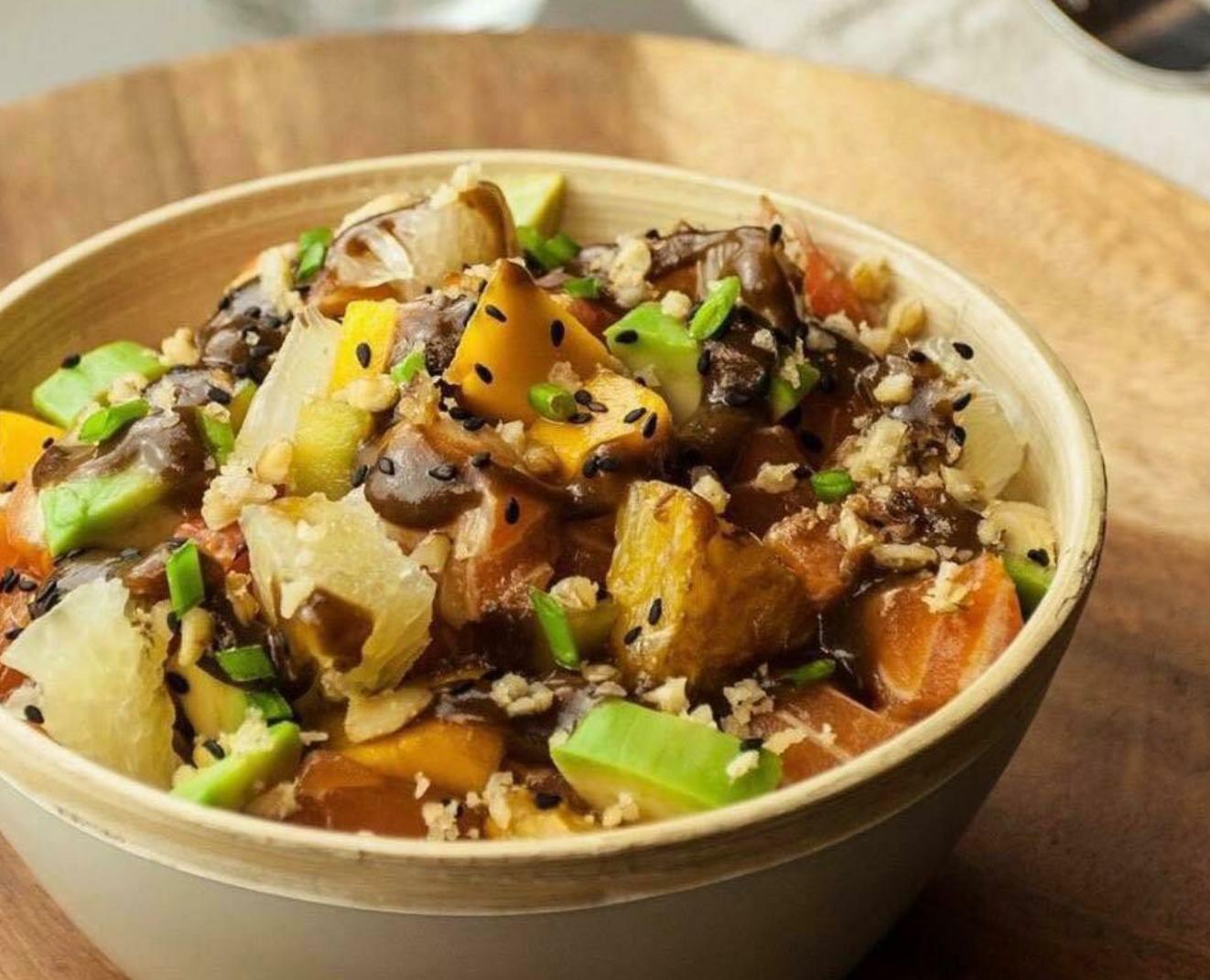 YUM - Taste of Philippines