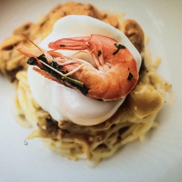 YUM - Taste of Philippines, Milano (7)