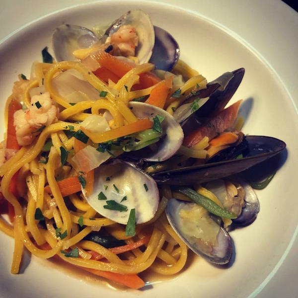 YUM - Taste of Philippines, Milano (11)