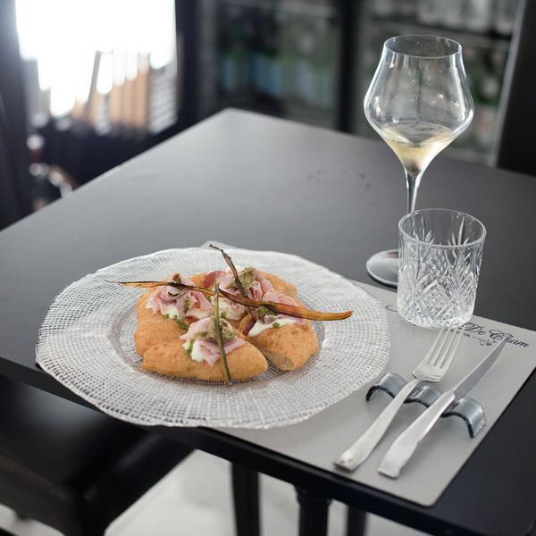 Isabella De Cham Pizza Fritta, Napoli (59)