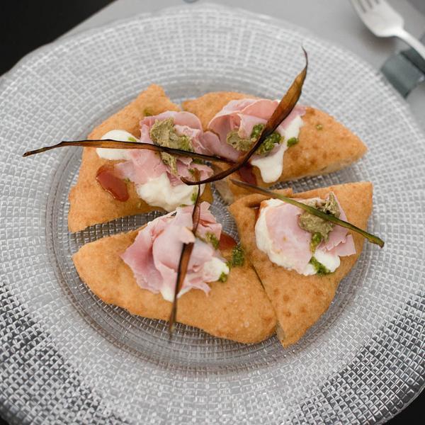 Isabella De Cham Pizza Fritta, Napoli (60)