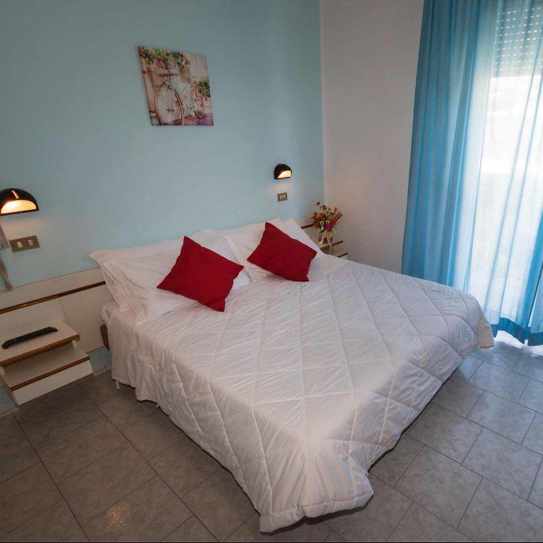 Hotel Hotel Giannella Fornace di Miramare
