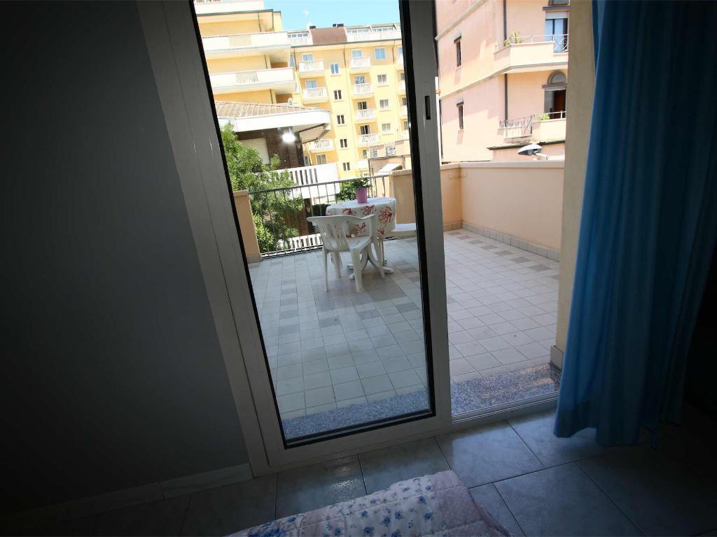 Hotel Giannella, Fornace di Miramare (8)