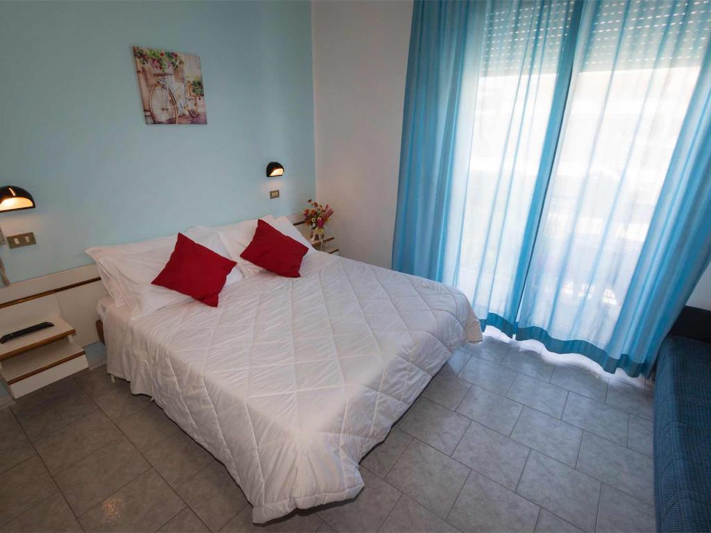 Hotel Giannella, Fornace di Miramare (5)