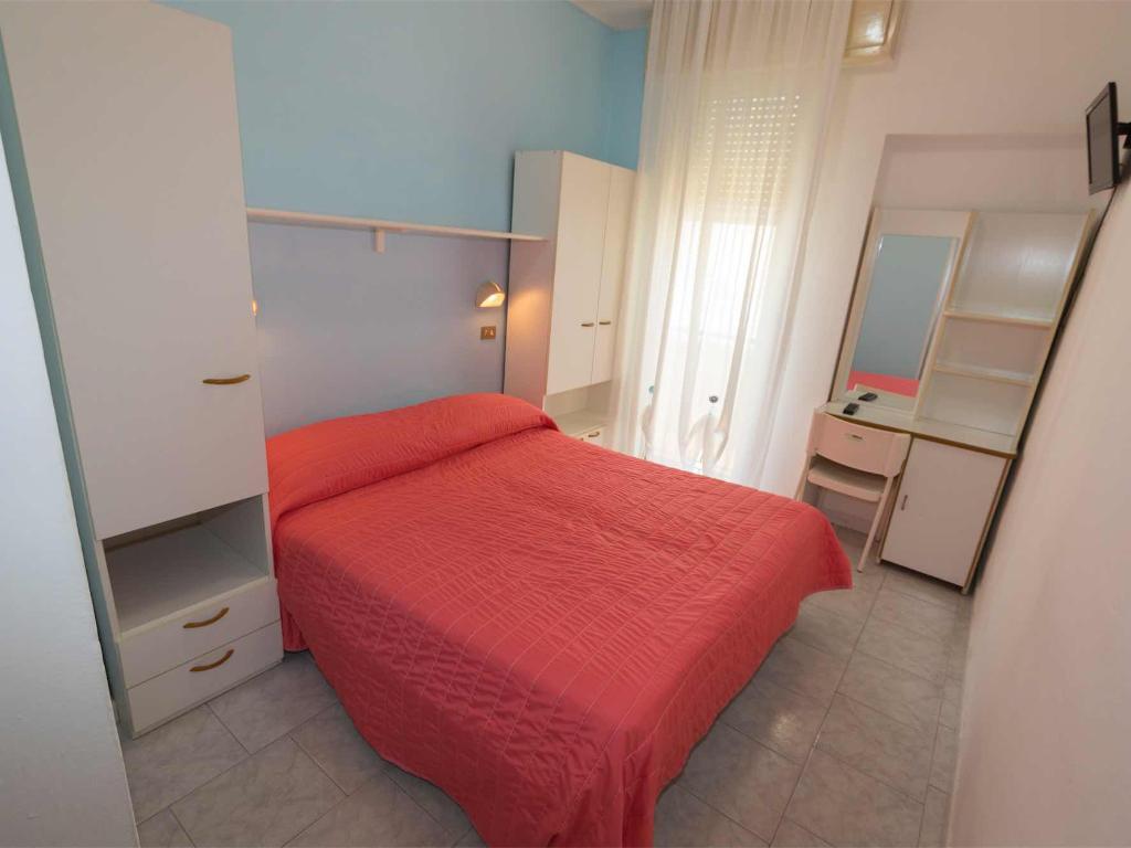Hotel Giannella, Fornace di Miramare (1)