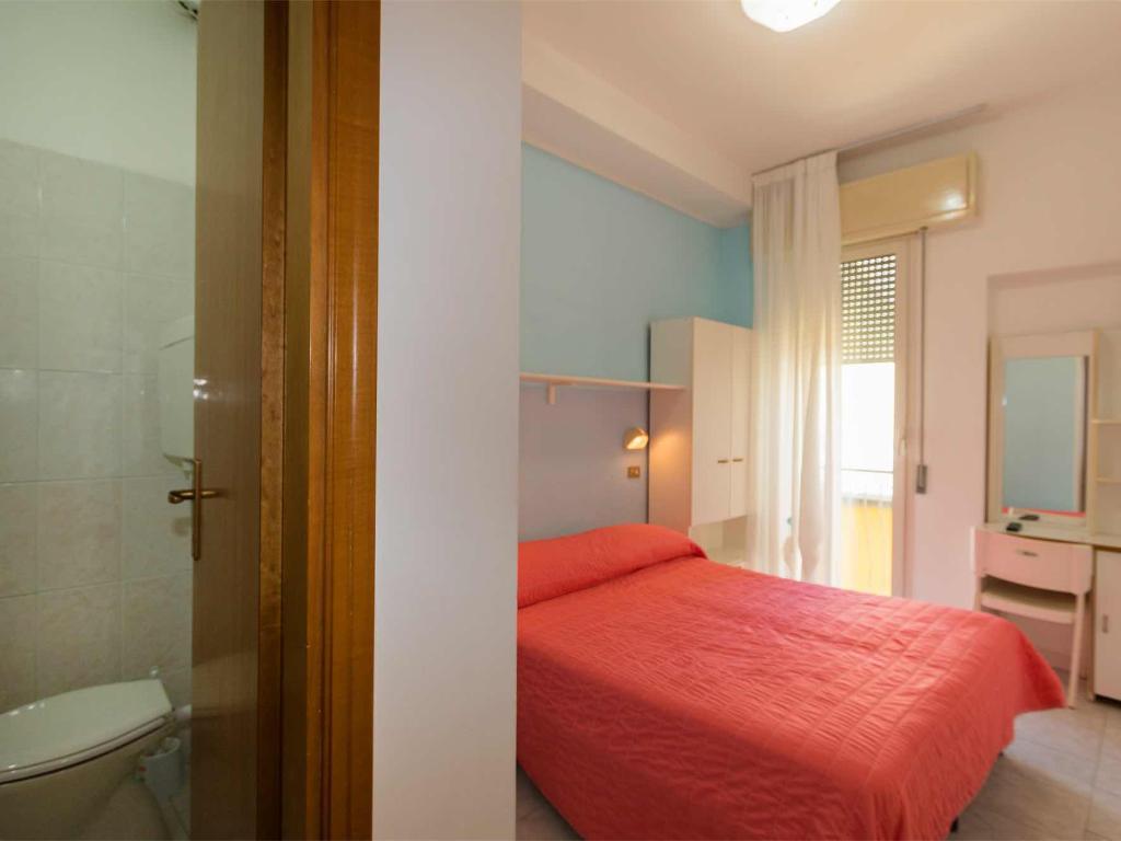 Hotel Giannella, Fornace di Miramare (4)
