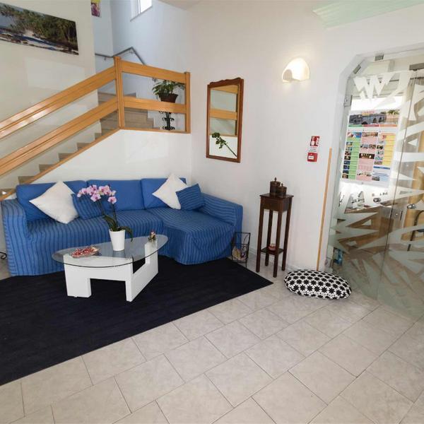 Hotel Giannella, Fornace di Miramare (17)