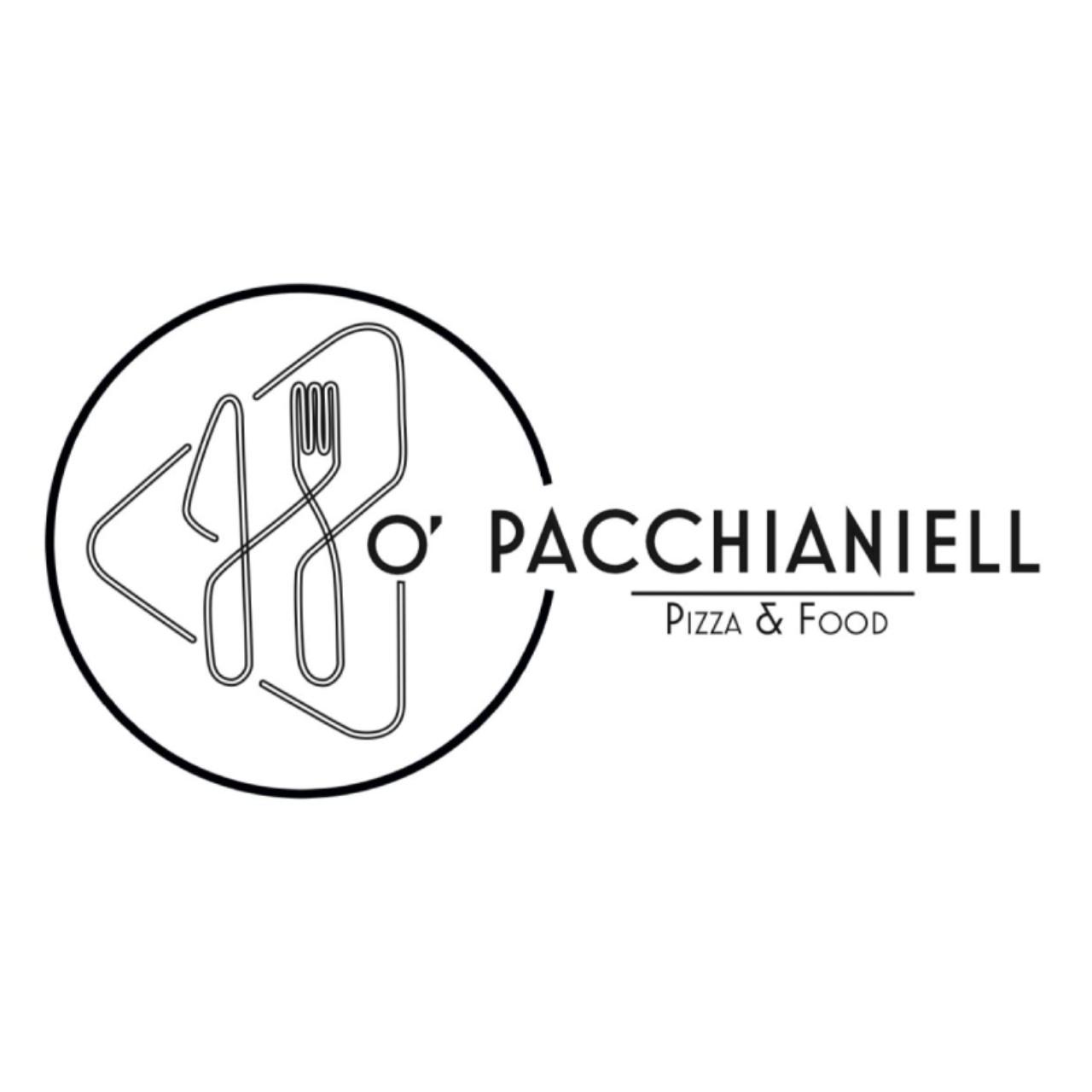 O'Pacchianiell