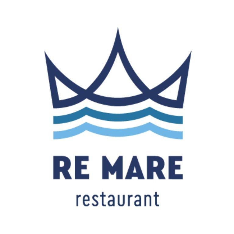 Ristorante Aperitivo e Afterdinner Re Mare Restaurant Località Renella