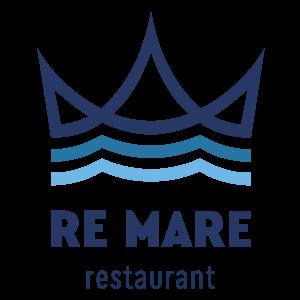 Re Mare Restaurant