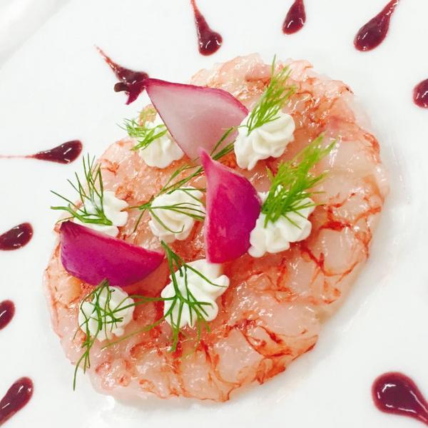 Re Mare Restaurant, Località Renella (3)