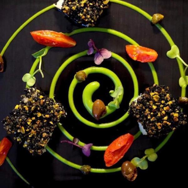Re Mare Restaurant, Località Renella (24)