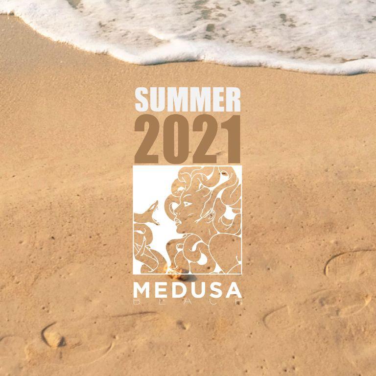 Stabilimento Balneare Medusa beach San Benedetto del Tronto