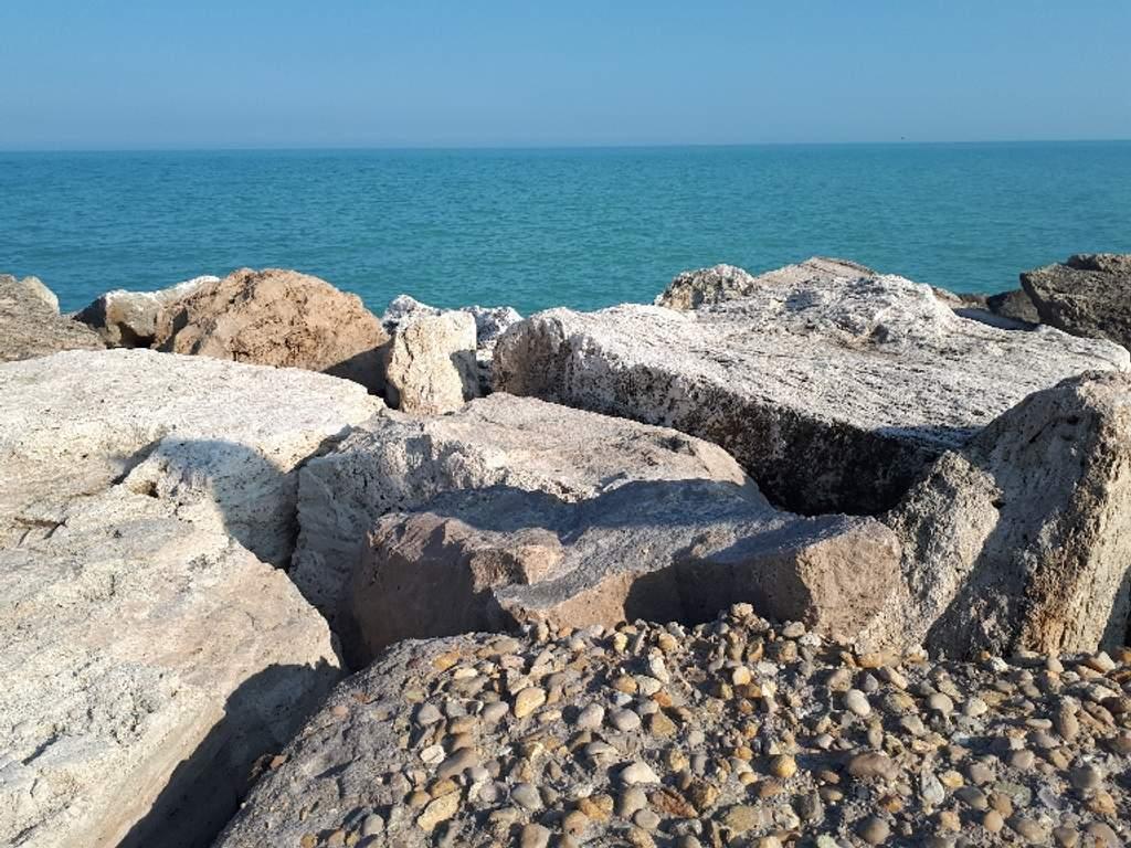 Trattoria Molo Sud, San Benedetto del Tronto (30)