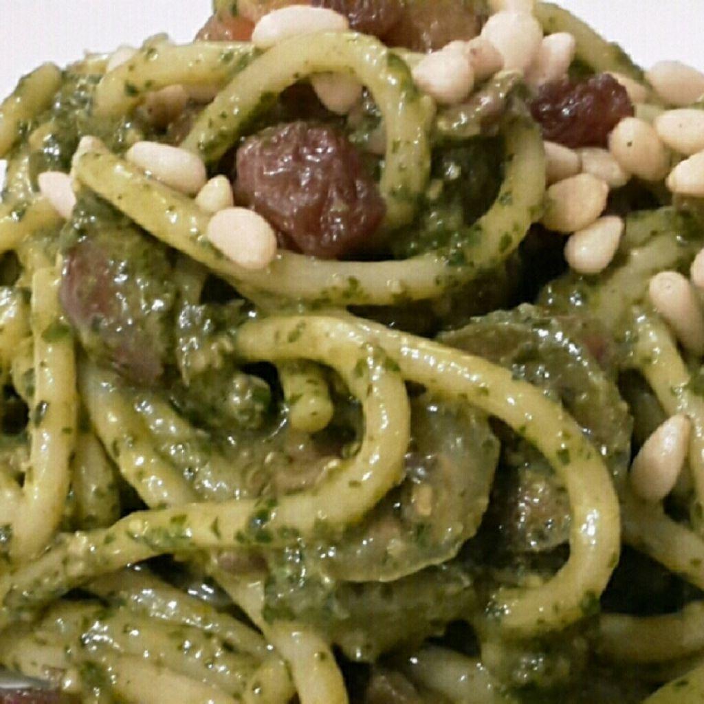 Restaurant Wine Bar Happy Hour & After-dinner L'Ingrata - Grill & Cucina Rimini