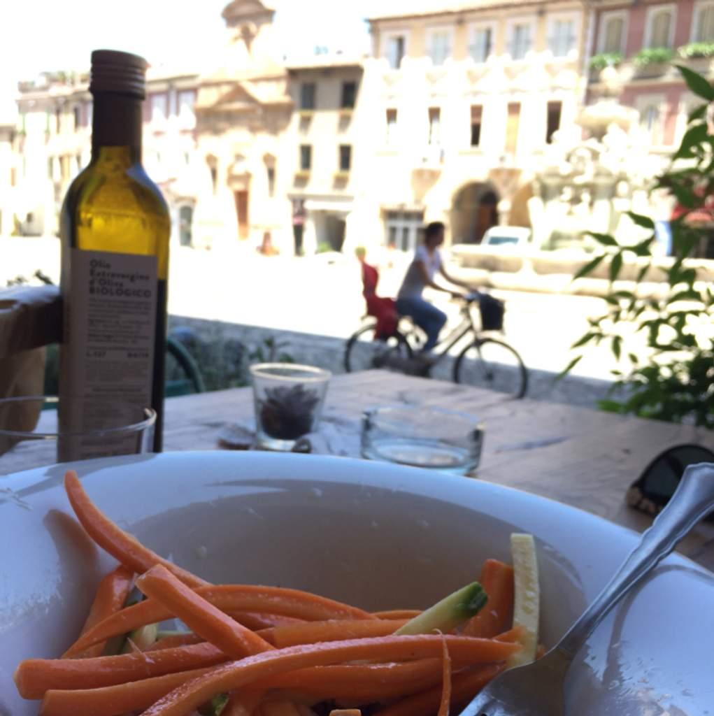 Tavern Wine Bar Vineria del Popolo Cesena